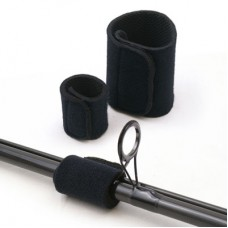 2PC ROD BANDS FOR MADE UP RODS (183)