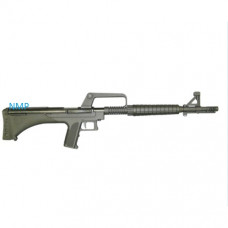 AirForceOne AFO-15, AFO-16 Sidelever Air Rifles in .177 (4.5MM)
