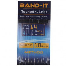 Band It Method Links Size14 (BAN126)