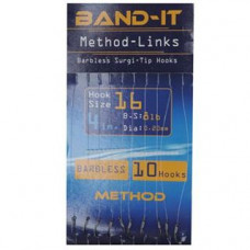 Band It Method Links Size16 (BAN127)