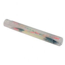 Float Tubes 38mm small J38
