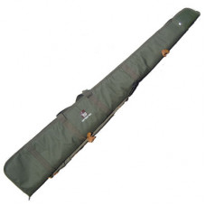 50 inch SABRE SHOT GUN BAG FULLY LINED