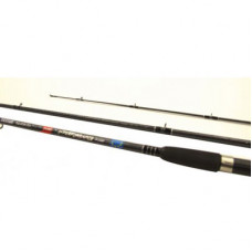 12ft Silstar X-Performance Float Rod Code SIL211, extra £10.00 of price when collected from store