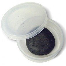 20G TUB OF EGG Tungsten Brown Putty