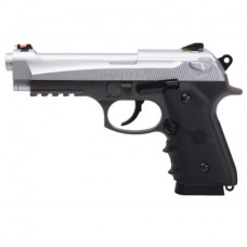 Crosman CM9B Mako 4.5mm BB 12g CO2 Blowback Pistol 20 shot