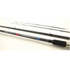 11ft Silstar X-Performance Feeder Rod 2+2pc SIL215, extra £10.00 of price when collected from store