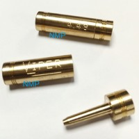 Viper High Quality Pellet Sizer .177 calibre 4.49 Made and Designed in the UK