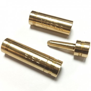 Viper High Quality Pellet Sizer .22 calibre 5.52 Made and Designed in the UK